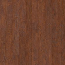 Shaw Floors Versalock Laminate Heron Bay Raven Rock Hickory 00863_SL230