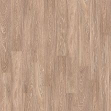 Shaw Floors Versalock Laminate Moscato 00282_SL334