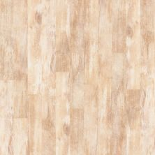 Shaw Floors Versalock Laminate Vintage Painted Ice House 00373_SL336
