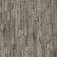 Shaw Floors Versalock Laminate Pinnacle Port Weathrd Hckry 05011_SL378