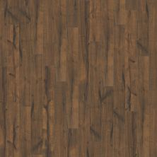 Shaw Floors Versalock Laminate Pinnacle Port Auburn Hickory 07012_SL378