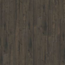 Shaw Floors Versalock Laminate Pinnacle Port Sable Hickory 07013_SL378