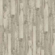 Shaw Floors Versalock Laminate Pier Park Ocean Sand 01007_SL379