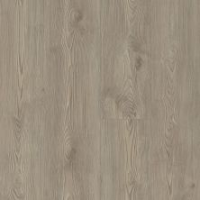 Shaw Floors Versalock Laminate Anthem Plus Summer Seattle 02024_SL425