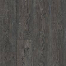 Shaw Floors Versalock Laminate Anthem Plus Going Back Cali 09010_SL425