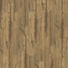 Shaw Floors Versalock Laminate Pinnacle Port Plus Baytown Hickory 02006_SL426