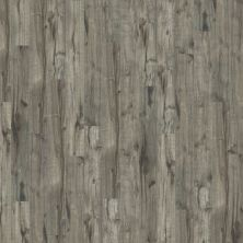 Shaw Floors Versalock Laminate Pinnacle Port Plus Weathered Hickory 05011_SL426
