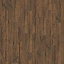 Shaw Floors Versalock Laminate Pinnacle Port Plus Auburn Hickory 07012_SL426