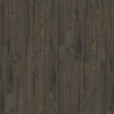 Shaw Floors Versalock Laminate Pinnacle Port Plus Sable Hickory 07013_SL426