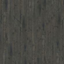 Shaw Floors Versalock Laminate Pinnacle Port Plus Midnight Hickory 09001_SL426