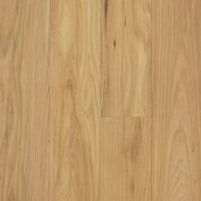 Shaw Floors Versalock Laminate Illumination Prism 02020_SL431
