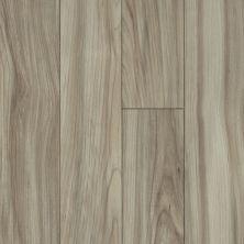 Shaw Floors Versalock Laminate Terrene Plus Clay 01023_SL443