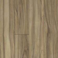 Shaw Floors Versalock Laminate Terrene Plus Toscana 02021_SL443