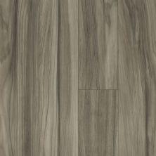 Shaw Floors Versalock Laminate Terrene Plus Sand Dune 05040_SL443