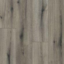 Shaw Floors Versalock Laminate Monarch Plus Origin 05041_SL444