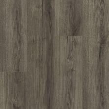 Shaw Floors Versalock Laminate Monarch Plus Kismet 05044_SL444