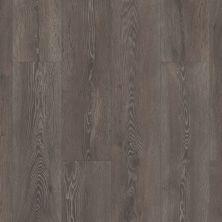 Shaw Floors Versalock Laminate Timeless Dynamic 07727_SL447