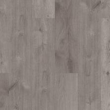 Shaw Floors Versalock Laminate Cadence Metropolitan Grey 05053_SL449