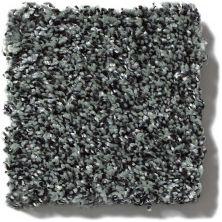 Shaw Floors Causeway III Smokey Shimmer 00502_SM009