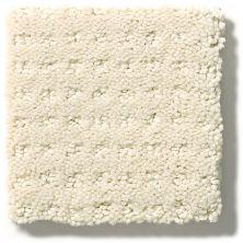 Shaw Floors Combine Ivory Paper 00180_SM011