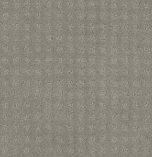 Shaw Floors Combine Slate 00570_SM011