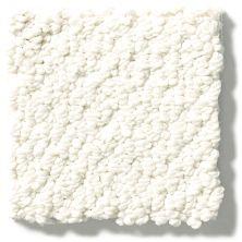Shaw Floors Cog Crisp Linen 00171_SM012