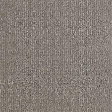 Shaw Floors Candid Birch Bark 00522_SM015