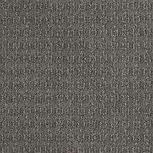 Shaw Floors Candid Shalestone 00527_SM015