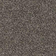 Shaw Floors Caveat Goal Post 00503_SM016