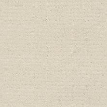 Shaw Floors Combo Alabaster 00172_SM021