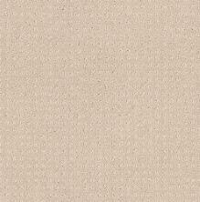 Shaw Floors Combo Barista 00191_SM021