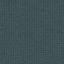 Shaw Floors Combo Oceanside 00493_SM021