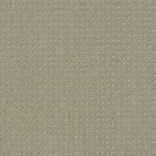 Shaw Floors Combo Lady In Gray 00590_SM021