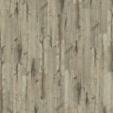 Shaw Floors Versalock Laminate Commend Golden Hickory 02005_SML03