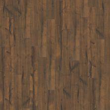 Shaw Floors Versalock Laminate Commend Auburn Hickory 07012_SML03