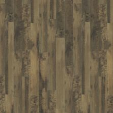 Shaw Floors Versalock Laminate Comment Interlude Tan 02008_SML04