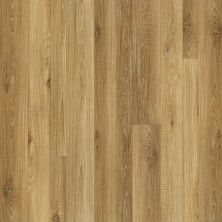 Shaw Floors Versalock Laminate Commute Anneal 01003_SML05