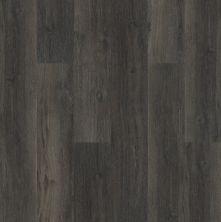 Shaw Floors Contest Bur Oak 00742_SMR03