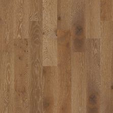 Shaw Floors Shaw Hardwoods Compare Trestle 00986_SMW01