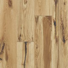 Shaw Floors Shaw Hardwoods Compute Natural 01079_SMW04