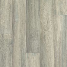 Shaw Floors Shaw Hardwoods Consent Pearl Grey 05060_SMW09