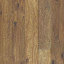Shaw Floors Shaw Hardwoods Consent Bronze 07033_SMW09