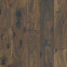 Shaw Floors Shaw Hardwoods Consent Cocoa 07034_SMW09