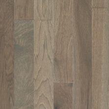 Shaw Floors Shaw Hardwoods Consign Chestnut 07035_SMW10