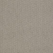 Shaw Floors Shaw On Shelf Cannon Beach Valley Mist 00523_SNS06