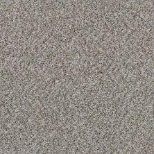 Shaw Floors Marina I Granite 00551_SNS37