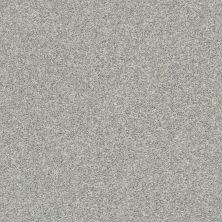 Shaw Floors Marina II Fog 00540_SNS38