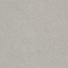 Shaw Floors Santa Monica Platinum 500S_SNS39