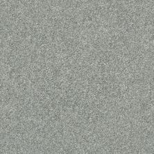 Shaw Floors Santa Monica Sterling 520T_SNS39