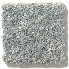 Shaw Floors Rincon Concrete 00502_SNS41